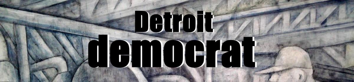 Detroit Democrat