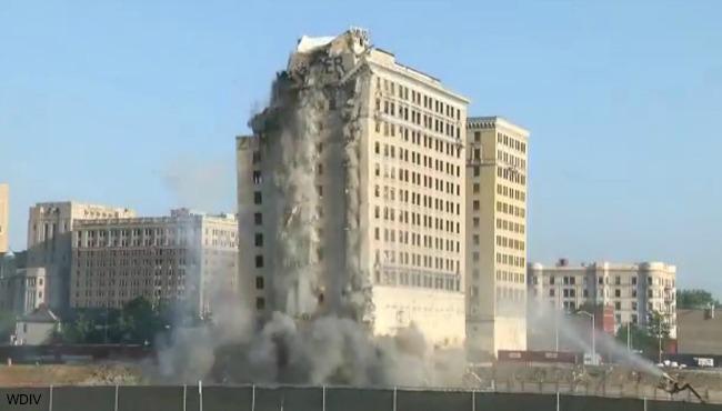 parkave-demolition