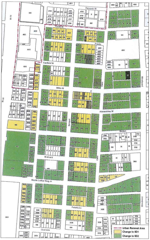 rezoning-map