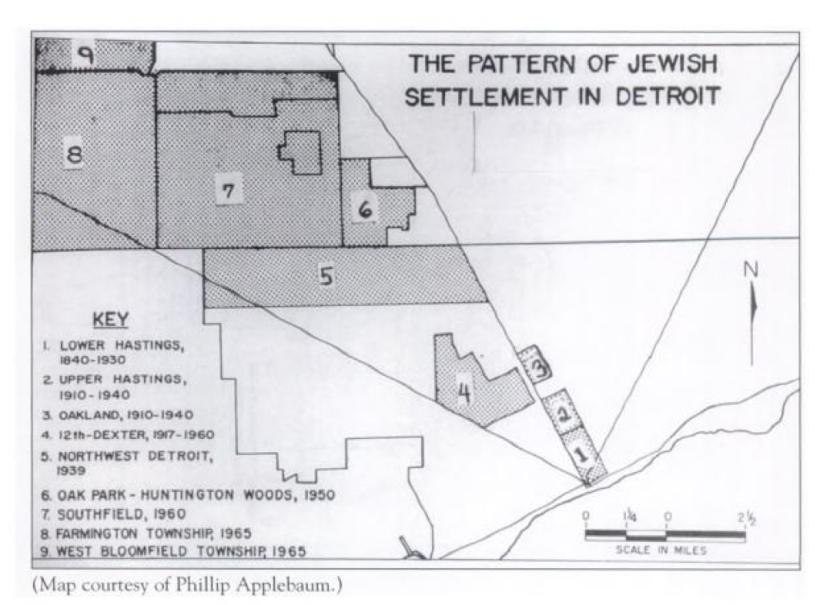 jewish-detroit-detroitography